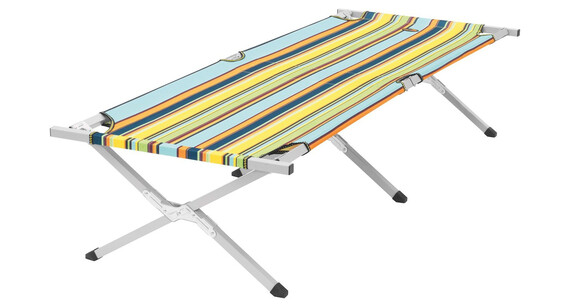 Easy Camp Divi Camping Bed